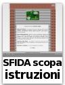 the best attitude a1c0c 2d018 Chiuso per Onde - La Sfida a Scopetta - Mazzo Napoletano